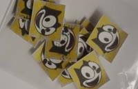تیزر مستند گورستان انتخاب ها درباره دارک وب