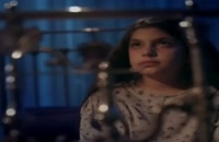 قسمت پنجم سریال احضار (سریال)(کامل) | دانلود قسمت 5 سریال احضار -پنجم (HD)