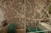 دانلود رایگان فیلم سینمایی به وقت خماری مهدی فخیم زاده / کیفیت HQYU200P