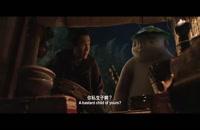 دانلود رایگان فیلم شکار هیولا 2 با دوبله فارسی Monster Hunt 2