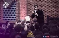 روضه جانسوز حضرت زهرا ؑ- حاج مهدی رسولی | فاطمیه 97