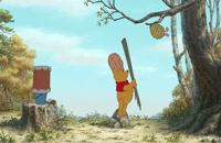 انیمیشن وینی پو  دوبله - Winnie the Pooh 2011
