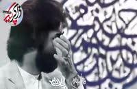 داستان آزادی زندانی توسط امام رضا