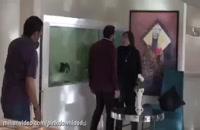دانلود قسمت اول سریال رقص روی شیشه(سریال)(ایرانی) | قسمت 1 سریال رقص روی شیشه