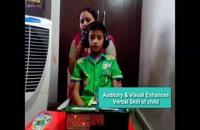 گفتاردرمانی کودکان.09120452406بیگی.مرکز گفتاردرمانی کودکان تهران.متخصص گفتاردرمانی کودکان
