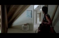 دانلود فیلم تعدی (ورود غیرمجاز) با دوبله فارسی Breaking In