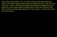 050046 - آمار سری اول