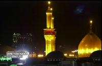 دعای امام صادق علیه السلام برای زائران امام حسین علیه السلام