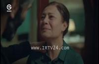 دانلود عروس استانبول قسمت 122 - اینترنت مجانی