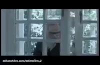 دانلود فیلم خرگیوش با لینک مستقیم:-)