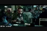 دانلود کامل فیلم خجالت نکش با لینک مستقیم و کیفیت ۱۰۸۰p