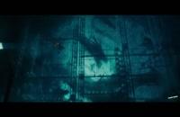 دانلود فیلم Godzilla King Of The Monsters 201 9