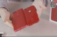ویدیوی جعبه گشایی گوگل پیکسل ۳ XL