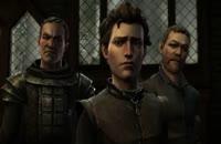 دانلود Game of Thrones v1.56 – بازی تاج و تخت اندروید , www.ipvo.ir