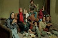 دانلود فیلم About Elly 2009
