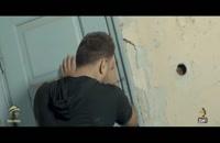دانلود موزیک ویدئو جدید پازل بند به نام مغرور و عاشق