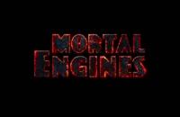 دانلود فیلم موتور های مرگبار