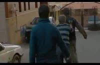 دانلود کامل فیلم برادرم خسرو /لینک درتوضیحات