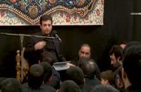 سخنرانی استاد رائفی پور با موضوع حضرت زینب (س)، آموزگار مکتب عاشورا - تهران - 1397/01/12