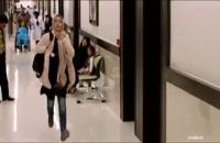دانلود فیلم طعم شیرین خیال با بازی شهاب حسینی و نازنین بیاتی