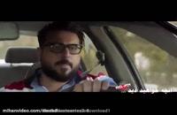 سریال ساخت ایران 2 قسمت 14 / قسمت چهاردهم فصل دوم ساخت ایران 2 چهارده۱۴