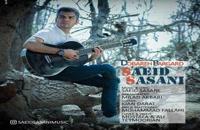 موزیک زیبای دوباره برگرد از سعید ساسانی