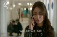 قسمت 44 سریال مریم با دوبله فارسی
