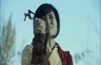 تیزر سریال کره ای قهرمان
