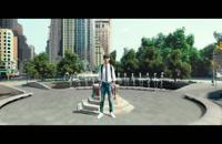 دانلود فیلم اکشن Detective Chinatown 2 2018