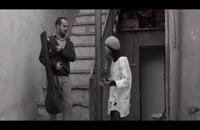 دانلود فیلم راه رفتن روی سیم با لینک مستقیم