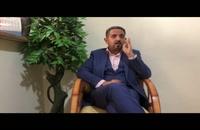 ویژگی بهترین مشاور دیجیتال مارکتینگ بهزاد حسین عباسی