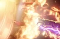 زیرنویس قسمت 12 سریال The Flash فصل پنجم