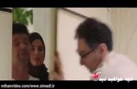 دانلود سریال ساخت ایران 2 قسمت 19 ()سریال ساخت ایران فصل دوم قسمت نوزدهم