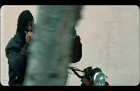 بررسی و دانلود فیلم سینمایی هزارپا