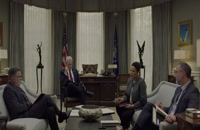 House Of Cards-S6-E01