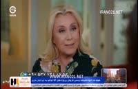 سریال عشق اجاره ای قسمت 208 بروز شد(دوبله فارسی) 23 تیر