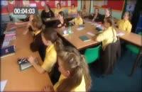 تدریس خصوصی و گروهی زبان فرانسه