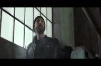 دانلود رایگان فیلم کله فشنگی با دوبله فارسی Bullet Head
