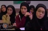 سریال ایرانی پدر بصورت کامل با چند کیفیت