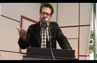 بنویسید: شعر و خوانش حسن اسدی ، شبدیز