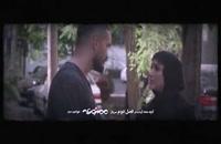 قسمت چهارم 4 سریال ممنوعه فصل دوم (سریال)(ایرانی)   دانلود قسمت 4 فصل 2 ممنوعه
