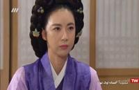 سریال افسانه اوک نیو قسمت 65 شصت و پنج