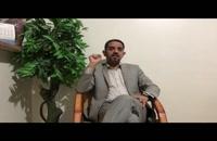 مدرس دیجیتال مارکتینگ اینستاگرام مارکتینگ بهزاد حسین عباسی
