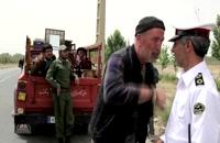 فیلم سینمایی ایرانی گیرنده (کانال تلگرام ما Film_zip@)