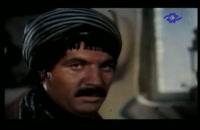 فیلم سینمایی ایرانی عقاب ها (کانال تلگرام ما Film_zip@)