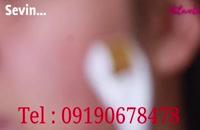 بهترین درمارولر خانگی|پیشگیری از پیری پوست از طریق درمارولر|09190678478|بهترین راه موثر برای جوان سازی پوست