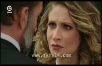 دانلود قسمت 12 عشق سیاه و سفید دوبله فارسی سریال