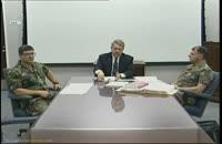 009006 - تاریخچه آموزش نظامی در آمریکا