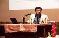 سخنرانی استاد رائفی پور با موضوع حجاب و جایگاه زن - کرج - 2 اردیبهشت 1393