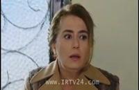 دانلود قسمت 4 فضیلت خانم - دوبله فارسی